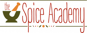 The Spice Academy